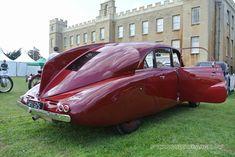 Tatra 87 - 1946 Vehicles, Car, Automobile, Rolling Stock, Vehicle, Cars