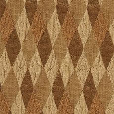 Lowest prices and free shipping on Highland Court products. Always 1st Quality. Over 100,000 fabric patterns. SKU HC-180791H-67. $5 swatches available.