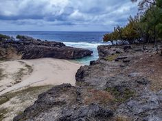 20 Best Places to visit in Rodrigues Island + Things to do | Let's Venture Out