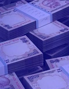 Cash deals over Rs 3 lakh could be banned #Incometax #blackmoney #india  find out at bytes.quezx.com