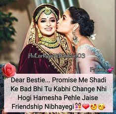 279 Best Frndship Images Best Friend Quotes Besties Bff Quotes
