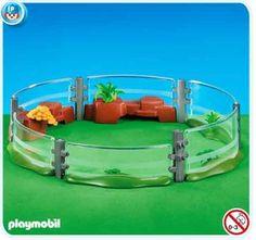 Zoo Fencing by Playmobil, http://www.amazon.com/dp/B004JPP4YY/ref=cm_sw_r_pi_dp_DkwDsb1MW651H