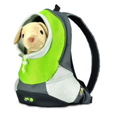 YAMAY® Creative Durable Comfortable Fabric Mesh Head Out Design Pet Puppy Dog Front Carrier Bag Pack Backpack Fit for Small Dogs Portable for Outdoor Travel Hiking (M, Green) Pet Sling, Dog Backpack, Dog Wear, Pet Carriers, Pet Puppy, Dog Treats, Small Dogs, Pugs, Baby Car Seats