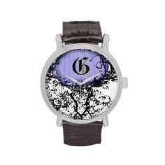 ==> consumer reviews          	Modern Monogram G Wrist Watches           	Modern Monogram G Wrist Watches lowest price for you. In addition you can compare price with another store and read helpful reviews. BuyShopping          	Modern Monogram G Wrist Watches Here a great deal...Cleck Hot Deals >>> http://www.zazzle.com/modern_monogram_g_wrist_watches-256440052963295558?rf=238627982471231924&zbar=1&tc=terrest