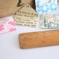 Mini Envelopes - Stationery & Books - Berylune
