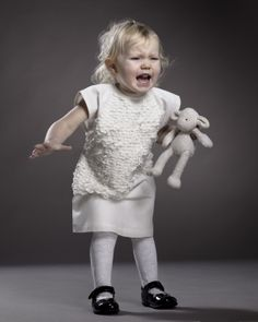 We thought we would share the very first Campaign Image from Pale Cloud.  This is Angry Stella, wearing the Dalia Dress