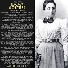 2015 Women's History Month STEM Biography Series Roundup