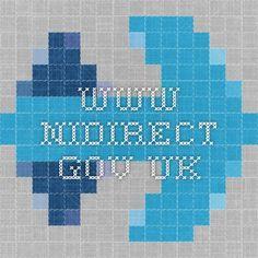 www.nidirect.gov.uk debt after death
