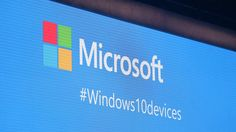 Learn about Windows 10 on CNET. Read the most important product reviews and follow the tech news and more. Using Windows 10, Operating System, Tech News, Learning, Studying, Teaching, Onderwijs