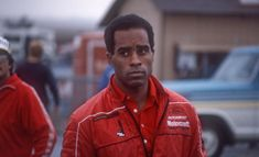 "William ""Willy"" Theodore Ribbs, Jr. (born January 3, 1955 in San Jose, California) is a racecar driver who competed in many forms of auto racing. After retiring, he became a sport shooter in the National Sporting Clays Association."