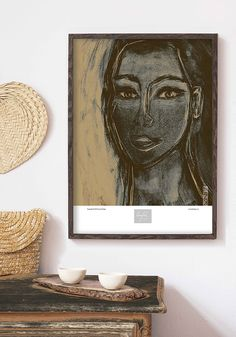 Buy trendy art prints for your home. Give edge to your Scandinavian interior. Artist Signatures, All Poster, Portrait Art, Nevada, Graphic Design, Art Prints, Frame, Artwork, Shop