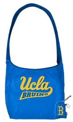 Fastrack bags for school - Cross Body Messenger Bags From Fastrack Http Www Fastrack