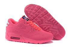 e7fda80c7ea Find More Running Shoes Information about Free Shipping