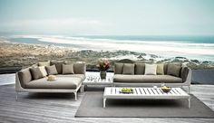 108 Best Stuhle Kuchen Online Images Kuchen Online Sofas Couch