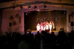 Puaka Matariki Event 2013, Bathgate Park School