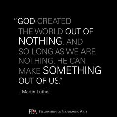 (2) #MartinLuther - Twitter Search