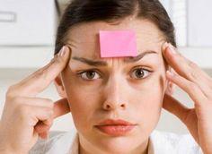 Revelan que el ejercicio físico produce cambios en el cerebro y mejora la memoria   AdriBosch's Magazine