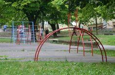 régi/rertro (vas) játszótéri játékok, beton grund, mászókák Hungary, Budapest, Ale, Retro Vintage, Childhood, Nostalgia, Infancy, Ale Beer, Childhood Memories