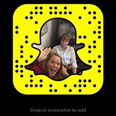 "Two Chicks And A Hammer on Instagram: ""Follow us on Snapchat! Username: Twochicksindy. You'll see daily behind the scenes pictures and videos that we don't post anywhere else!! Add us by username or Snapcode. To add us by 'Snapcode', screenshot this post and go to 'Add by Snapcode' in the Snapchat app! See you there!!"""