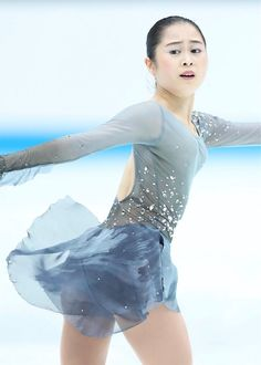 f:id:r225takui171:20191124215616j:image Athlete, Ballet Skirt, Skirts, Image, Fashion, Moda, Tutu, Fashion Styles, Skirt