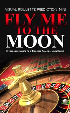 Archive game htm info personal remember roulette william hill roulette 20p
