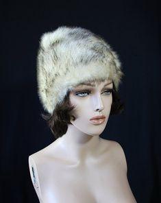 76c935fa049a2 53 Best Vintage Hats images