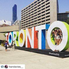 #Repost @handavies__  22 DAYS #hurryup #summer #campcanada #nyquest #countdown #canada by campcanada