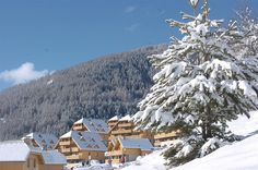 Espace Killy French Alps, Ski Chalet, Property For Sale, Skiing, Outdoor, Ski, Outdoors, Outdoor Games, Outdoor Life