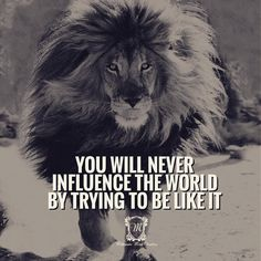BE YOURSELF! DON'T FOLLOW THE CROWD! #motivation #instadaily #quoteoftheday #instainspiration #instagood #success #hustle #hard #hardworkpaysoff #millionaire #evwins1 #lifestyle #live #dream #achieve #your #goals #staystrong #positive #nevergiveup #neverstopexploring