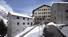 Youth Hostel Zermatt - #Hostels - $40 - #Hotels #Switzerland #Zermatt http://www.justigo.club/hotels/switzerland/zermatt/jugendherberge-zermatt_2701.html