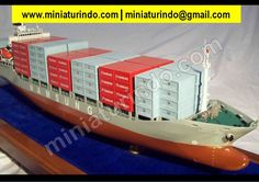 Ship Models, Sailing Models, Model Sailboats, Model Boat, Model Boat, Model Boat, Model Ship