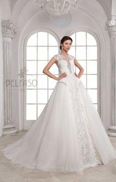 Мирелла Belle Dress, May Weddings, Amelia Dress, Blue Wedding Dresses, Lovely Dresses, Dream Dress, Wedding Events, Bridal, House Styles