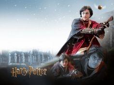J.K. Rowling posta na internet História da Copa do Mundo de Quadribol ~ Leio EU