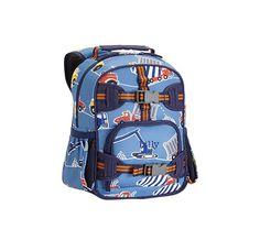 dc07525f3d2b 9 Best kids school bag images in 2019 | School bags for kids, School ...