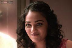'OK Kanmani' first stills: Dulquer Salmaan, Nithya Menen touch your heart in Mani Ratnam's comeback rom-com