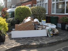 It is quite satisfying that famous service providers not only offer their commercial clearance in a reasonable amount, but also they offer handsome discount on taking this useful service. It is highly recommended to concern with Green Way House Clearance for taking the best services of Commercial Clearance in Hampshire.