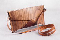 9478c9966d5d Лучших изображений доски «Coob»  13   Bags, Hand bags и Handbags