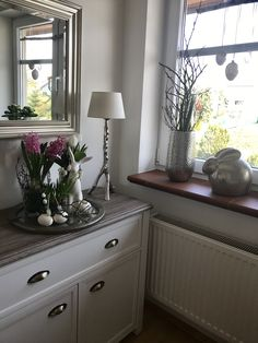 Entryway Tables, Buffet, Cabinet, Decoration, Holiday, Inspiration, Furniture, Home Decor, Houses