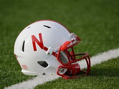 #Nebraska Hires Oregon State's Riley As Coach
