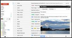 Nueva interfaz gráfica de Gmail para redactar correos ahora seráobligatoria