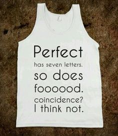 I like this shirt because i can relate (: