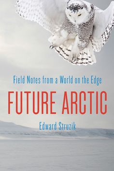 Steenbock Library | global warming | Arctic | politics