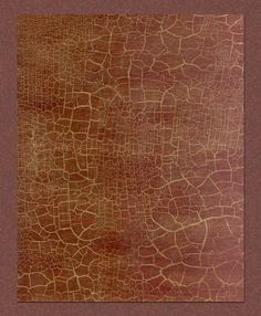 Old world parchment faux finish painting diy home pinterest faux painting painting steps - Types of paint finishes ...