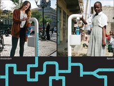 Visita il sito jointhepipe.org e leggi l'articolo completo su http://www.sceltaetica.it/join-the-pipe-il-social-network-che-connette-chi-beve-acqua-di-rubinetto/