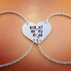 Check the way to make a special photo charms, and add it into your Pandora bracelets. Right Hand Man BFF Bracelets Inspired By Hamilton Broadway Musical Hamilton Broadway, Hamilton Musical, Theatre Nerds, Musical Theatre, Theater, Bff Bracelets, Silver Bracelets, Pandora Bracelets, Hamilton Gifts