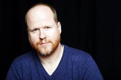 Getting Joss Whedon Back in the MCU Fold