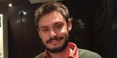 Giulio Regeni was a 28-year-old PhD student who was brutally tortured and murdered in Egypt. Please sign the petition to demand an independent investigation! (151150 signatures on petition)