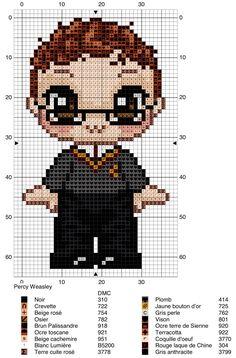 999de0a92aa8370bd7f5d2f3b076da10.jpg 1,036×1,572 pixels