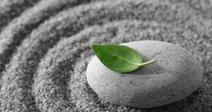"Meditation may be described as the ""highest"" form of yoga and its ultimate purpose is to pave the way for ""union"" with the universal spirit. And if that is too lofty a purpose, then we need only look at a growing body of research that points to various other- more physical- benefits of meditation.  Read more: http://www.acuatlanta.com/2012/10/1846/"