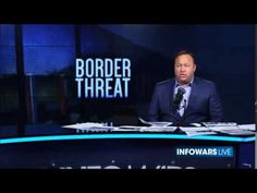 Breaking - Immigrants Are Here To Implode Western Nations - THIS IS WW3